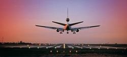 Viagens de avião: o que exigir em caso de atraso, cancelamento e perda de malas