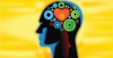 Psicoterapia: quando e onde procurar apoio