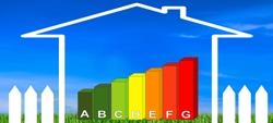 Certificado energético obrigatório nos anúncios de venda ou arrendamento