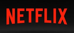 Netflix: as vantagens do serviço que chega em outubro