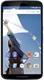 MOTOROLA Nexus 6 (32 GB)