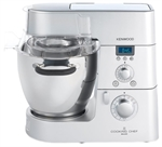 KENWOOD Cooking Chef KM086