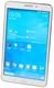 SAMSUNG-Galaxy Tab4 8.0 16GB LTE