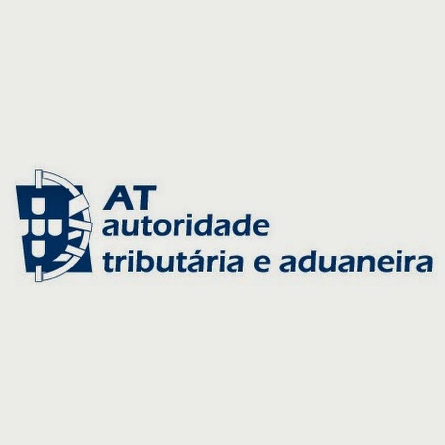 Autoridade Tributária - Alfândega de Lisboa