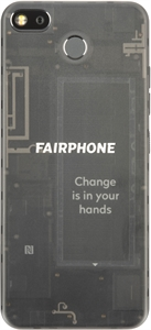 FAIRPHONE 3 (64 GB) | FAIRPHONE 3 (64 GB): teste e opinião | DECO PROTESTE