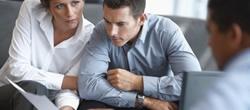 Seguro de proteção ao crédito: não vale a pena contratar