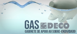 DECO lança portal de apoio ao sobre-endividado