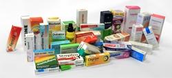 Medicamentos de venda livre e produtos de higiene: onde comprar os mais baratos?