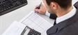 Inspeção fiscal: prepare-se para não ser apanhado desprevenido