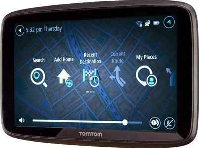tomtom go 6200 testes deco proteste. Black Bedroom Furniture Sets. Home Design Ideas